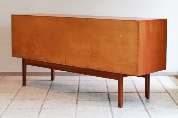 Ole-Wanscher-Mahogany-Sideboard--P.-Jeppesen-03.jpg