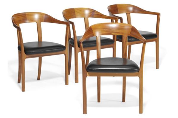 Ole Wanscher  Armchair.Model J2833 A. J. Iversen.jpg