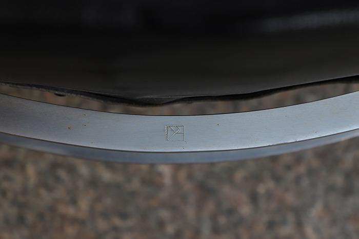 PK22-026.jpg