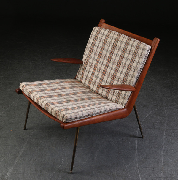 Peter Hvidt & Orla Mølgaard-Nielsen. 'Boomerang Chair-02 (1).jpg