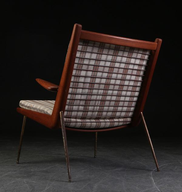 Peter Hvidt & Orla Mølgaard-Nielsen. 'Boomerang Chair-02 (2).jpg