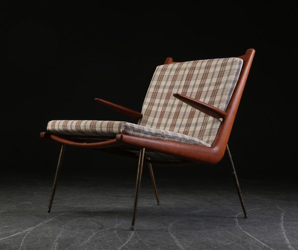 Peter Hvidt & Orla Mølgaard-Nielsen. 'Boomerang Chair-02 (3).jpg