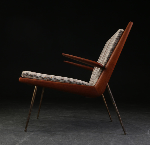 Peter Hvidt & Orla Mølgaard-Nielsen. 'Boomerang Chair-02 (4).jpg