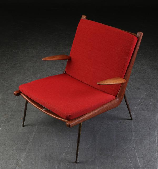 Peter Hvidt & Orla Mølgaard-Nielsen. 'Boomerang Chair'  (1).jpg