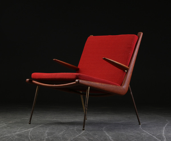 Peter Hvidt & Orla Mølgaard-Nielsen. 'Boomerang Chair'  (3).jpg