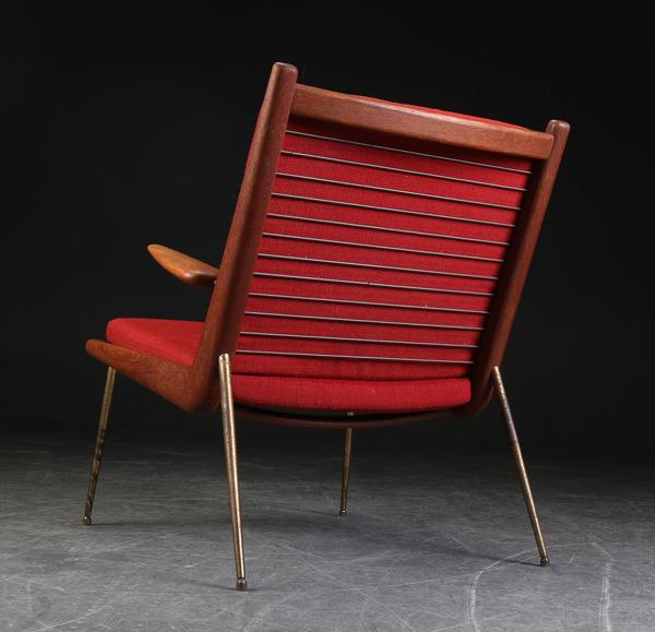 Peter Hvidt & Orla Mølgaard-Nielsen. 'Boomerang Chair'  (4).jpg