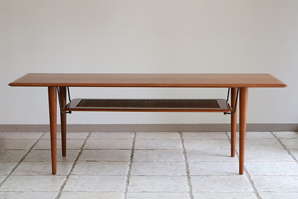 Peter Hvidt & Orla Molgaard-Nielsen  Coffee table (1).jpg