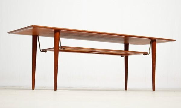Peter Hvidt & Orla Molgaard-Nielsen  Coffee table (2).jpg