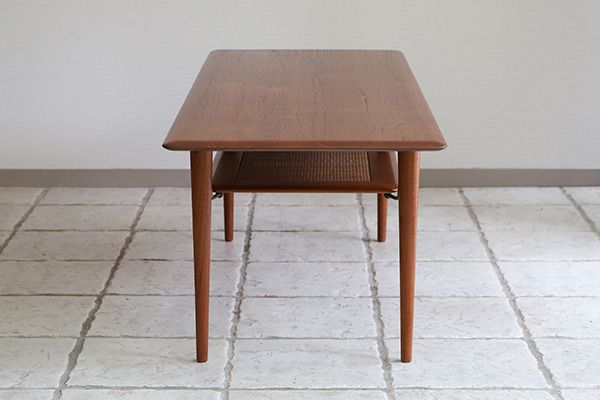 Peter Hvidt & Orla Molgaard-Nielsen  Coffee table (3).jpg