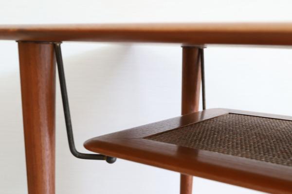 Peter Hvidt & Orla Molgaard-Nielsen  Coffee table (7).jpg