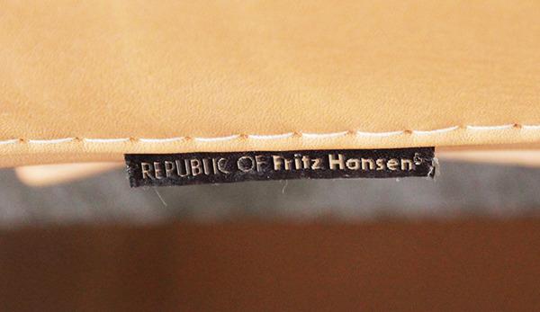 Poul-Kjaerholm--ラウンジチェア.PK20--Fritz-Hansen-03.jpg