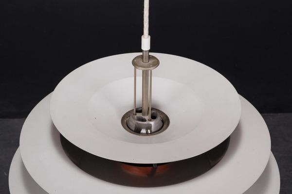 Poul Henningsen  Contrast lamp  Louis Poulsen (2).jpg