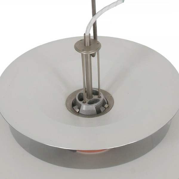Poul Henningsen  Contrast lamp  Louis Poulsen (3).jpg