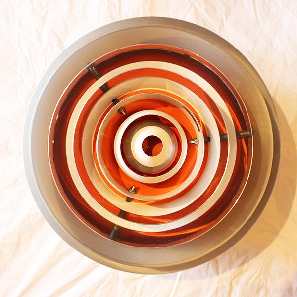 Poul Henningsen  Contrast lamp  Louis Poulsen (4).jpg