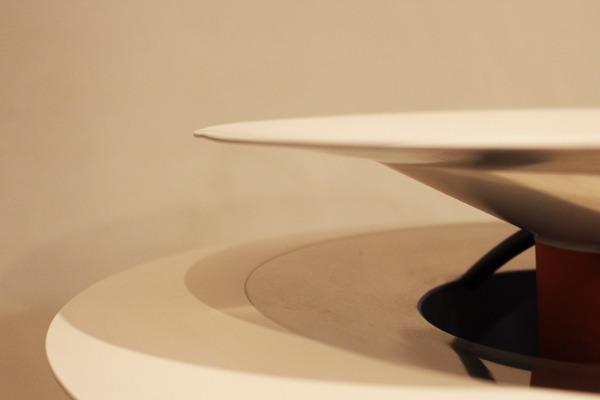 Poul Henningsen  Contrast lamp  Louis Poulsen (6).jpg