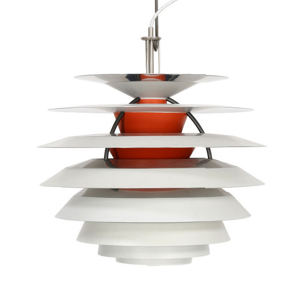 Poul Henningsen  Contrast lamp  Louis Poulsen (7).jpg
