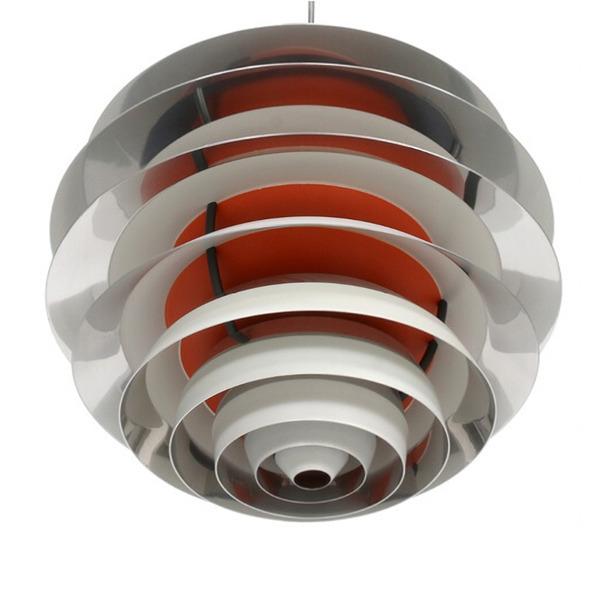 Poul Henningsen  Contrast lamp  Louis Poulsen (8).jpg