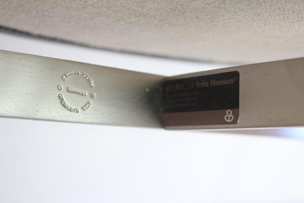 PoulKjaerholm Armchair. PK11  Fritz Hansen-02 (4).jpg