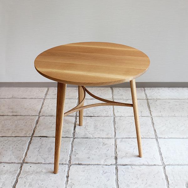 Round Table  中村達薫 (13).jpg