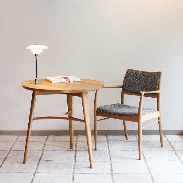 Round Table  中村達薫 (9).jpg
