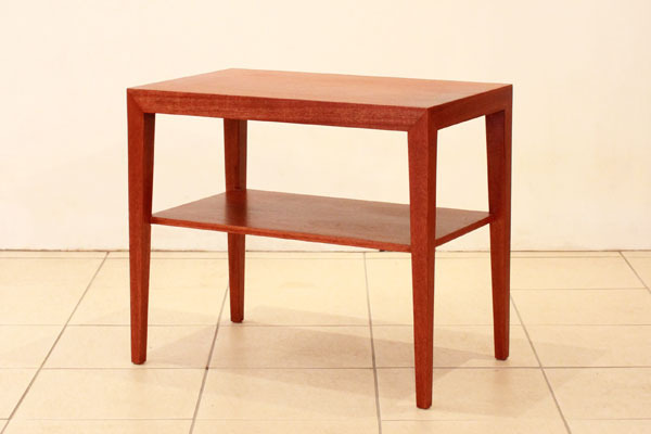 Severin-Hansen-Jr-Side-table-03.jpg