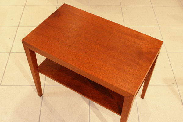 Severin-Hansen-Jr-Side-table-04.jpg