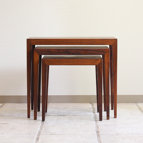 Severin Hansen Jr Nesting Tables .rosewood Haslev (1).jpg
