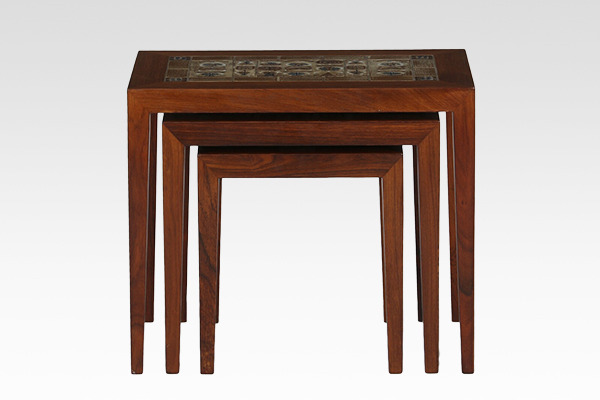 Severin Hansen Jr Nesting Tables .rosewood Haslev (2).jpg