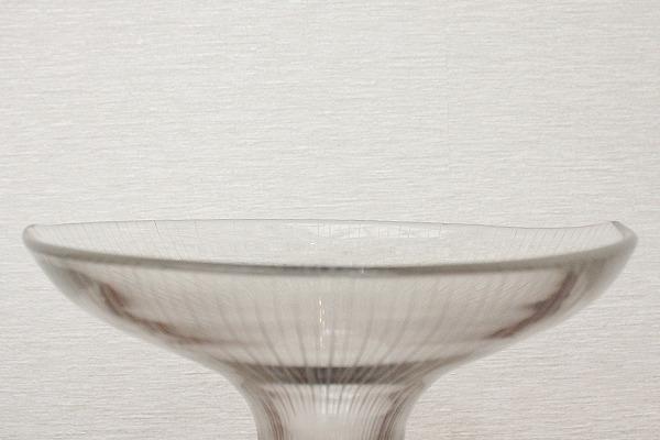 Tapio Wirkkala  Glass Vase  iittala (10).jpg