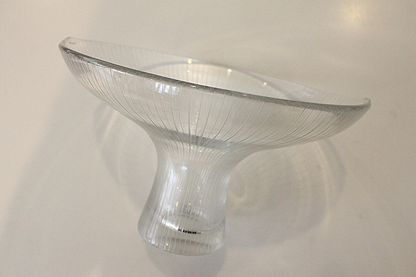 Tapio Wirkkala  Glass Vase  iittala (14).jpg