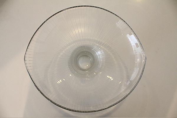 Tapio Wirkkala  Glass Vase  iittala (15).jpg