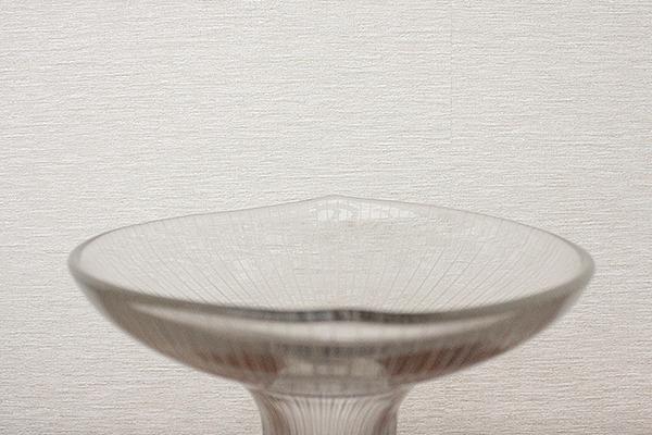 Tapio Wirkkala  Glass Vase  iittala (17).jpg