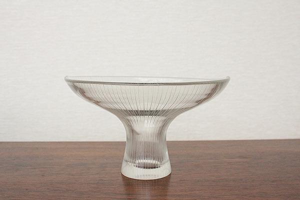 Tapio Wirkkala  Glass Vase  iittala (9).jpg