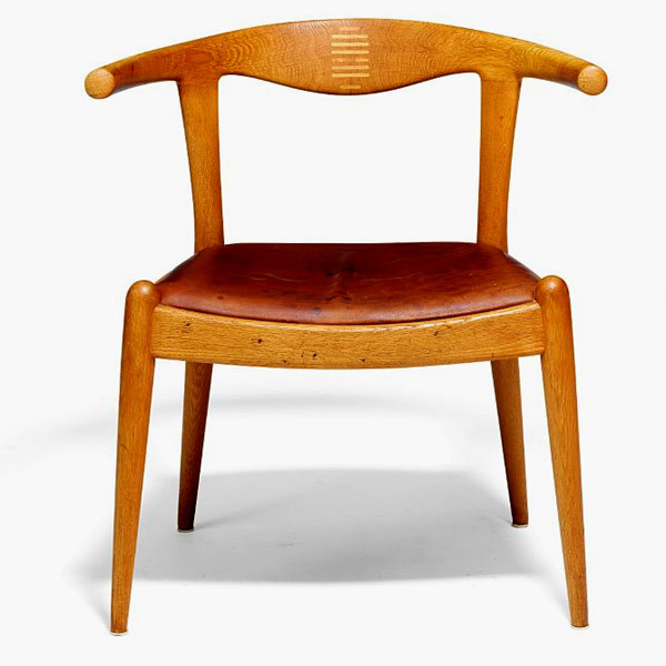 The-Bull-Chair01.jpg