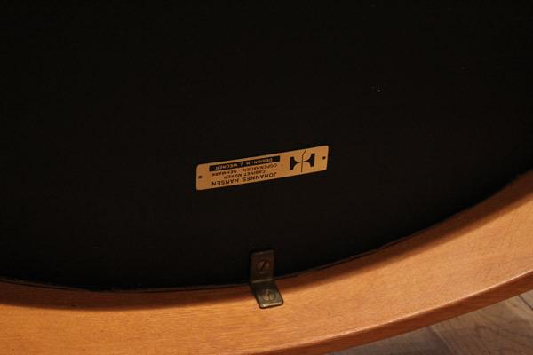 The-Bull-Chair02.jpg