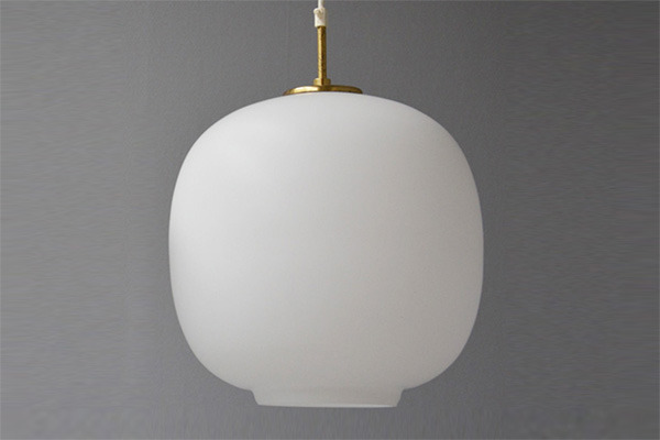 Vilhelm-Lauritzen-Pendant-lamp-1.jpg