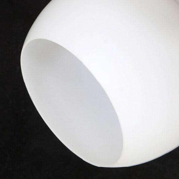 Vilhelm-Lauritzen-chandelier-01-thumbnail23.jpg