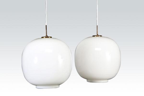 Vilhelm-Lauritzen-pendant-lamp-01-22c14-thumbnail2.jpg