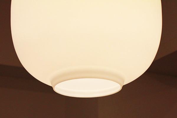 Vilhelm Lauritzen  Pendant Lamp  Louis Poulsen-03.jpg