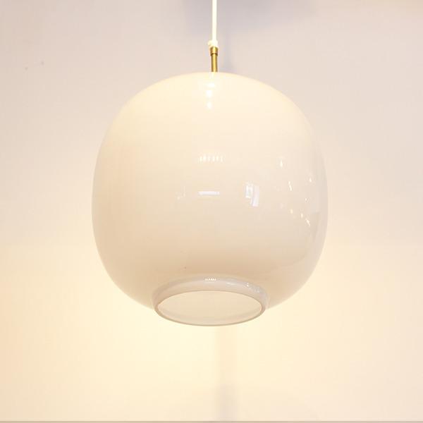 Vilhelm Lauritzen  Pendant Lamp  Louis Poulsen (11).jpg