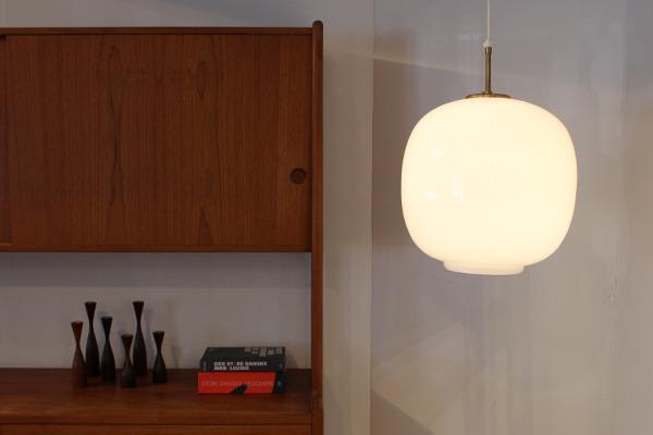Vilhelm Lauritzen  Pendant Lamp  Louis Poulsen (1).jpg