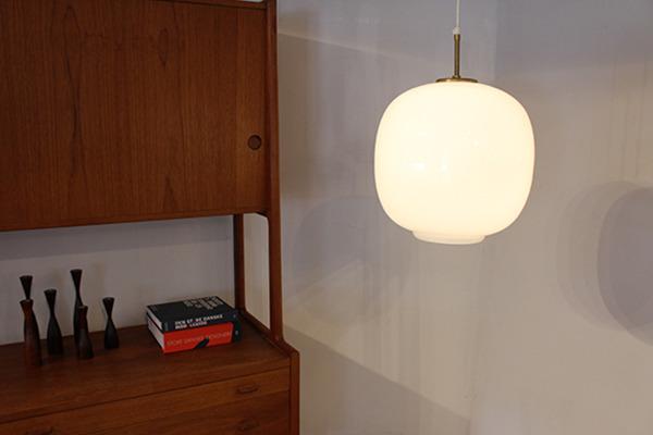 Vilhelm Lauritzen  Pendant Lamp  Louis Poulsen (3).jpg