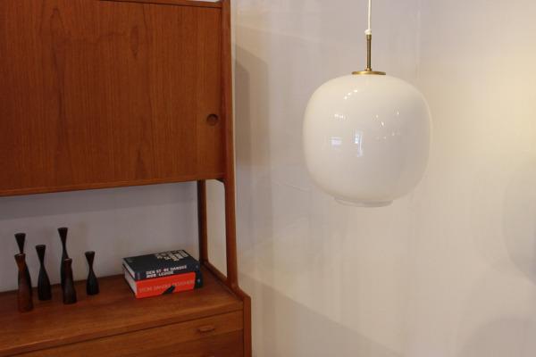 Vilhelm Lauritzen  Pendant Lamp  Louis Poulsen (4).jpg