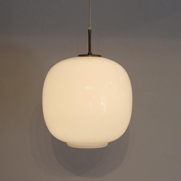 Vilhelm Lauritzen  Pendant Lamp  Louis Poulsen (8).jpg