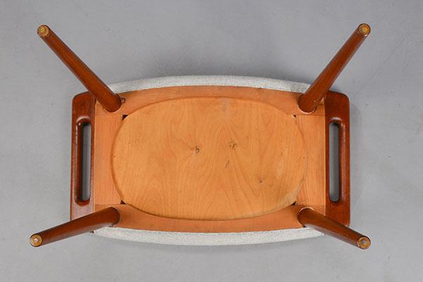 Wegner-Bearchair-and-ottoman-10-t0203.jpg