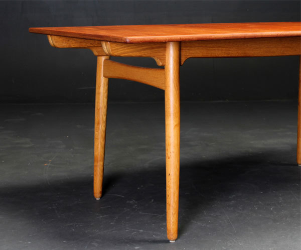 Wegner-Dining-table-AT310-03.jpg