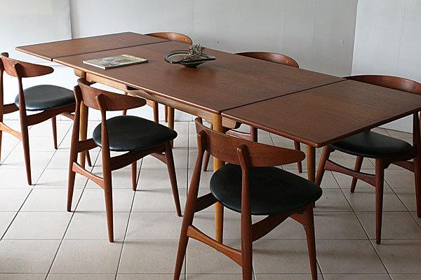 Wegner-Dining-table-AT312-08.jpg