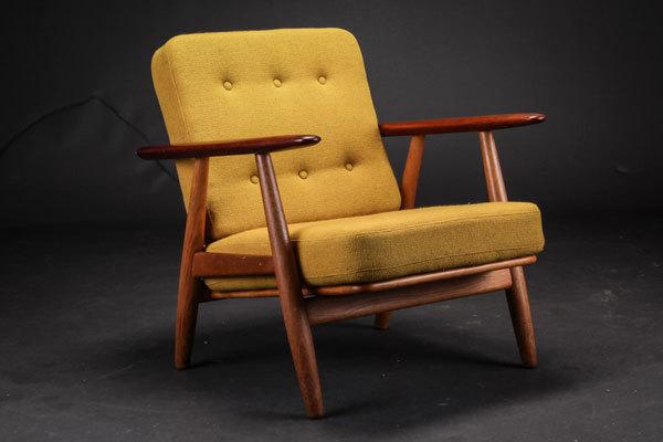Wegner-Easy-chair-GE240-01.jpg