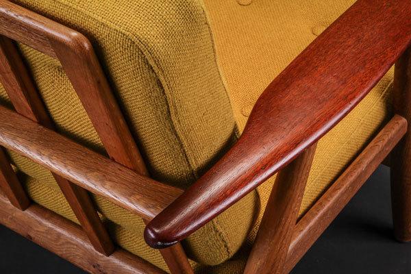 Wegner-Easy-chair-GE240-04.jpg