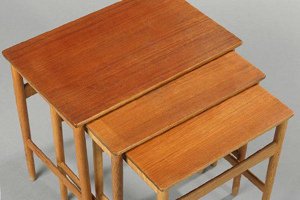 Wegner-Nesting-tables-teak-and-oak-02.jpg